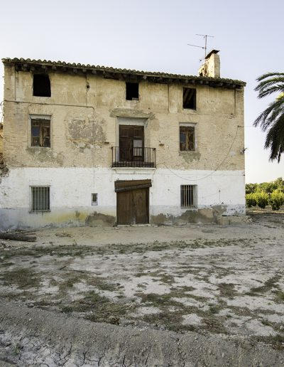 Casa Conca 3