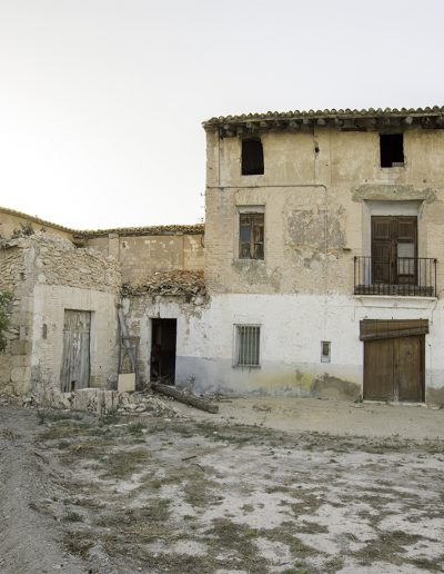 Casa Conca 4