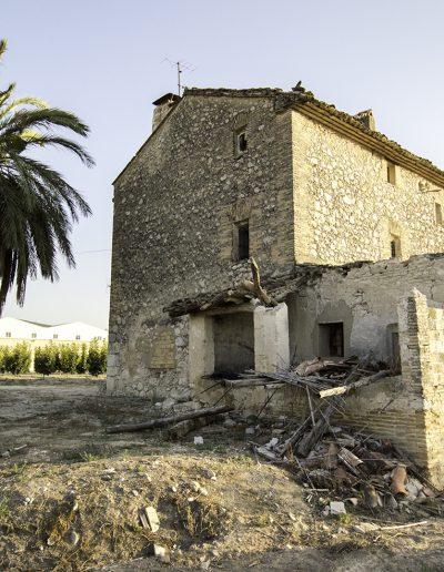Casa Conca 5