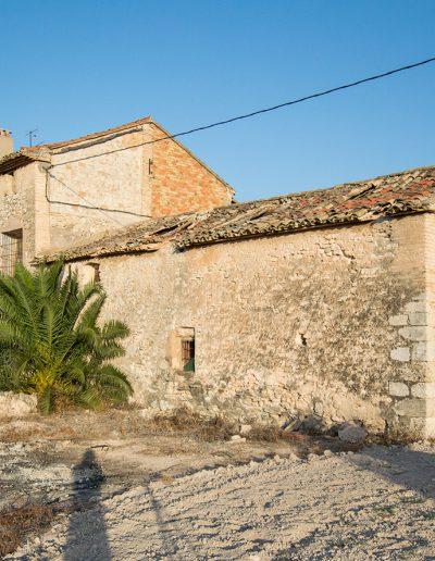 Casa Conca 11