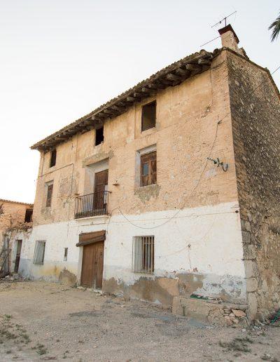 Casa Conca 9