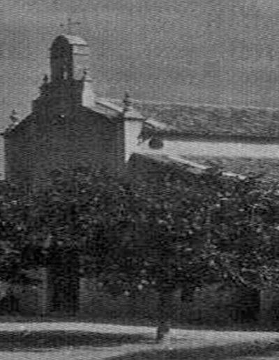 ERMITA DEL PLA 1919