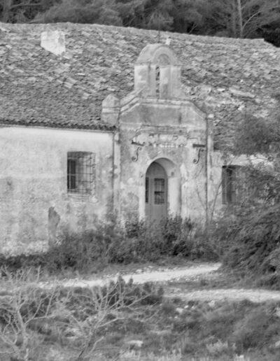 NA CRISTINA, ENTRE ELS RECORDS I L'OBLIT